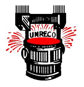 Universal Refractories, Inc.