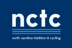 North Carolina Regional High School Triathlon Team