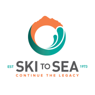 Ski to Sea Race 2016