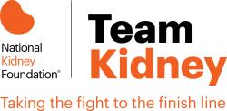 Team Kidney 5k/TK5k
