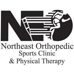 Northeast Orthopedics