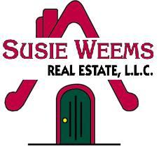 Jennifer Weems Powers - Susie Weems Real Estate
