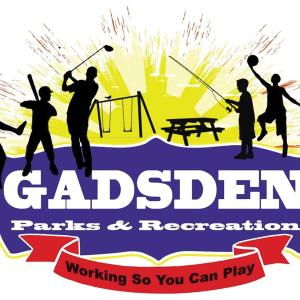 Gadsden Parks and Recreation