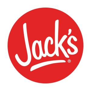 Jack's