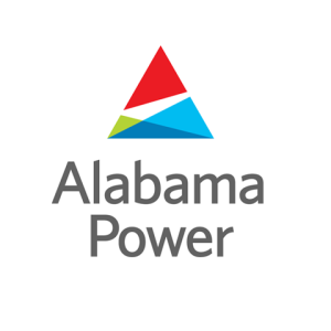 Alabama Power - Shoreline Management