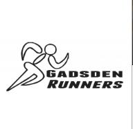 Gadsden Runner's Club