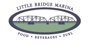 Little Bridge Marina
