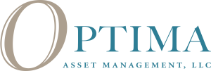 Optima Asset Management