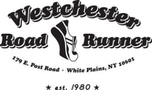 Westchester Road Runner