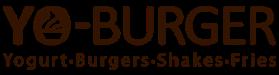 Yo-Burger Riverdale