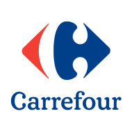 10K Carrefour