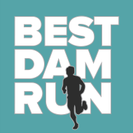 ORRC Best Dam Run - 10K Run & Walk