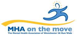 MHA on the move 5K Run/Walk & 1 Mile Kids' Race