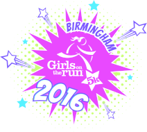 Girls on the Run Community 5K