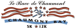 2016 Le Race de Chaumont 5k & 12k