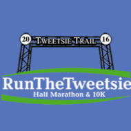Run The Tweetsie