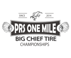 Big Chief Tire One Mile Championships presented by Pajcic & Pajcic