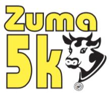 Zuma 5K Run/Walk