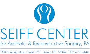Seiff Center