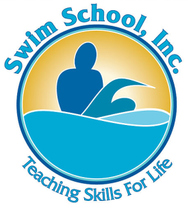 Swim School, Inc.