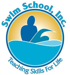 Swim School, Inc.
