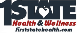 First State Health & Wellness