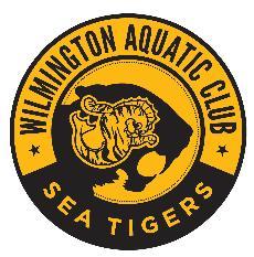 Wilmington Swim Club