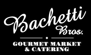 Bachetti Bros.