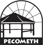 Pecometh