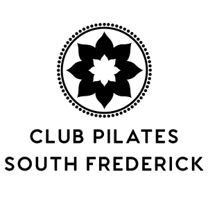 Club Pilates, South Frederick