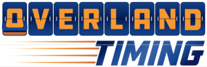 Overland Timing Company