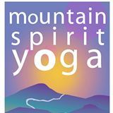Mountain Spirit Yoga