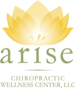 Arise Chiropractic Wellness Center