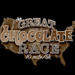 The Great Chocolate Race - Hampton