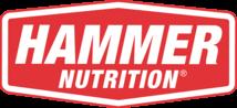Hammer Nutrition
