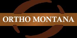 Ortho Montana