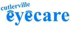 Cutlerville Eyecare