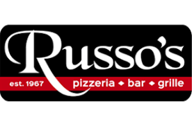 Russo's Pizza Bar & Grille