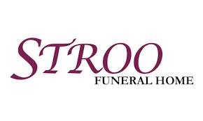Stroo Funeral Home