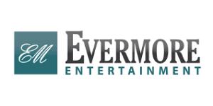 Evermore Enterainment