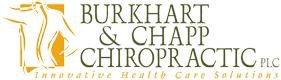 Burchart Chapp Chiropractic