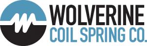 Wolverine Coil Spring