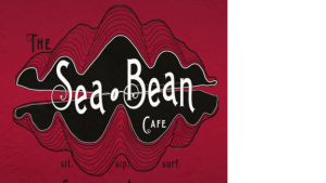 Sea Bean Cafe