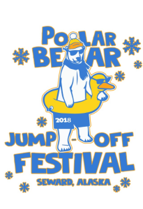 Seward Polar Bear Festival