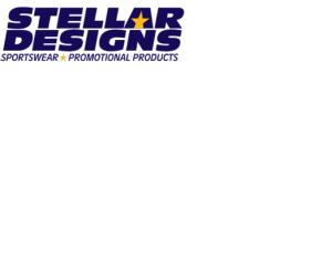 Stellar Designs