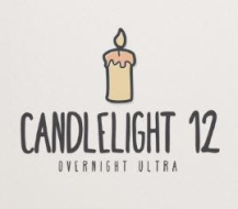 CandleLight 12 Hour - Overnight Ultra and Relays