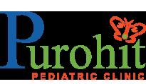 Purohit Pediatric Clinic