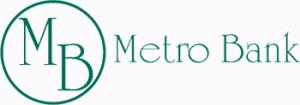 Metro Bank Moody