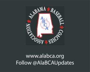 Alabama Baseball Coaches Association