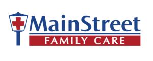 MainStreet Family Care